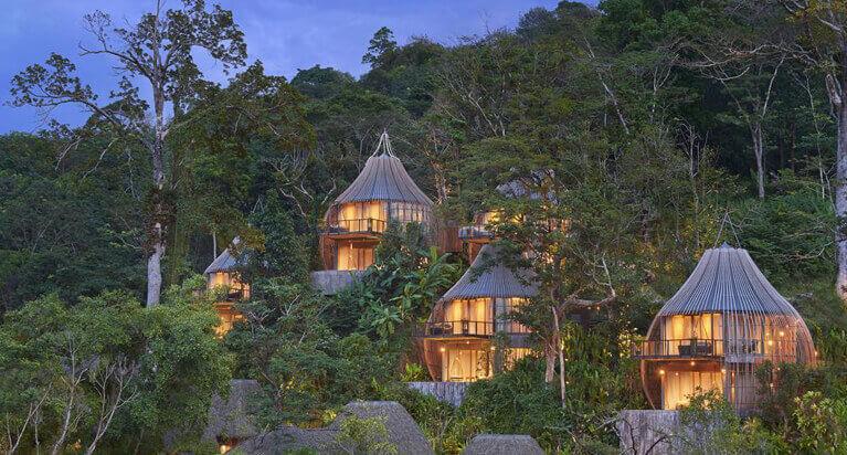 investissement immobilier thailande